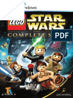 lego_star_wars_the_complete_saga_manual.pdf