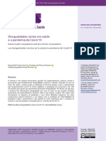 Pandemia_covid-19.pdf