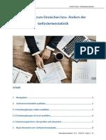 13_Gefoerdertenstatistik.pdf