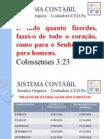 sistemacontabil.pptx