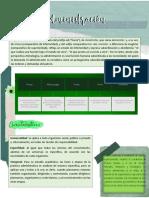 Definición de administración y relación.pdf