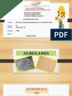 AGREGADOS 3