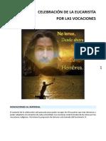 Gión-eucaristía-por-las-vocaciones.pdf