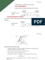 07 Machine  Courant continu.pdf