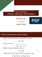 Fourier Analysis_Solving boundary value problem.pdf