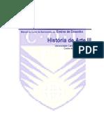 HA_3_novos_Modelos_de_modolos