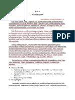 bab 1 revisi LAGI (1).pdf
