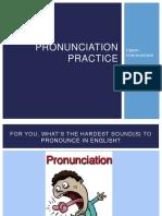 pronunciationpractice2-151123061731-lva1-app6892.pdf