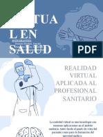 REALIDAD VIRTUAL EN SALUD.pptx