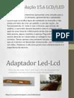 Adaptar_telas_LED