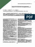 melanoma disfrazado de chalazion
