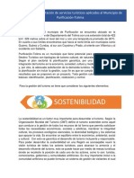 ESTRATEGIAS DE GESTION-convertido.pdf