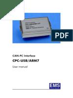 cpc-usb-v2.pdf
