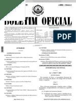 Lei nº 131_V_2001 de 22.01.01%2C I Série nº2.pdf