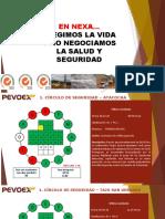 28-10-2020 REPORTE DIARIO SSOMA - Dia