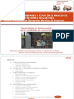 curso_plataformas_elevadoras