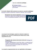 cours1 patrimoine naturel.ppt