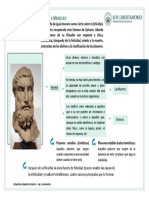 Infografia Etica Meneceo.pdf