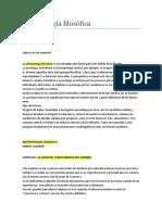 Cassirer - Antropología filosófica.pdf