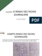 COMPTE RENDU_22_10