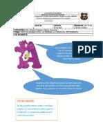 ESPAÑOL..OCTUBRE 19 2020.pdf