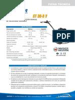 Ficha Técnica - Alisadora CT36-9V.pdf