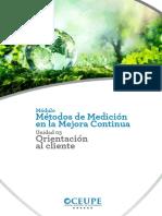 A3_Mod6_Unid3_Orientación al cliente.pdf