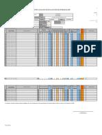 modelo de registro de evaluacion -jeiner