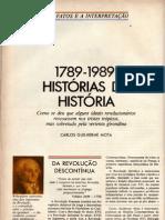 1789-1989