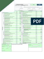 34.1-Formulario 210- F.2517