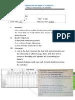 2nd-Partial-Homework franklin.docx