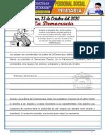 LA DEMOCRACIA  PRIMARIA.pdf