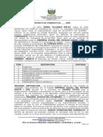 COMODATO-HOSPITAL. revisado