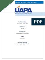 tarea 6 administracion de emoresa 2.docx