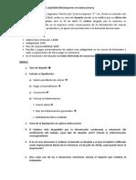 4_Liquidación_Manuel Sánchez