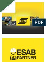 SEGURIDAD_ESABP
