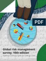 dupress-global-risk-management-survey-tenth-edition-08032017 (005)