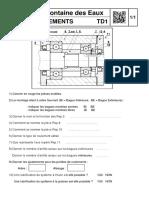 TD1 roulements.pdf