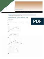 serie_dexercices_calcul_vectoriel_-_2nd_sunudaara