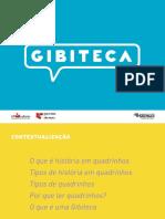 APRESENTACAO_PROJETO BSP_1-12-2014.pdf