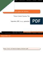 types_fichiers.pdf