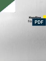 HANDLING_EQUIPMENT_ESAB