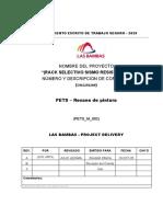 PETS_M_002_RESANE DE PINTURA - CW2250289