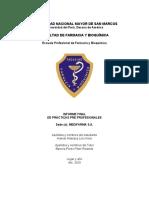 INFORME DE PRACTICAS POR TERMINAR.docx