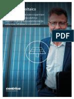 Manuale_Solare fotovoltaico.pdf