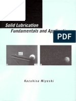 Solid_Lubrication_Fundamentals__amp__Applications__Materials_Engineering_.pdf
