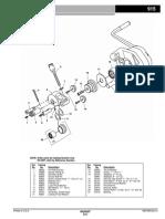 915_parts