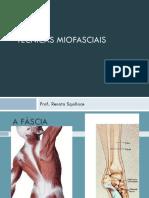 423960358-tecnicas-de-liberacoes-miofasciais.pdf