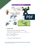 Unité 6_La négation et l'interrogation.pdf