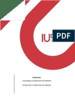 PDF_IUD_TecDesSof_IntDesSof_Evolucion.pdf